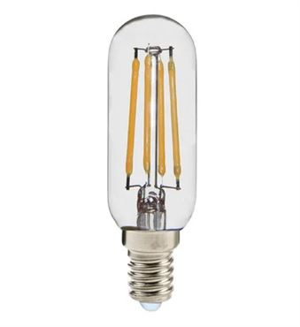 Picture of LAMPADA LED TUBO 2W VINTAGE OUROLUX