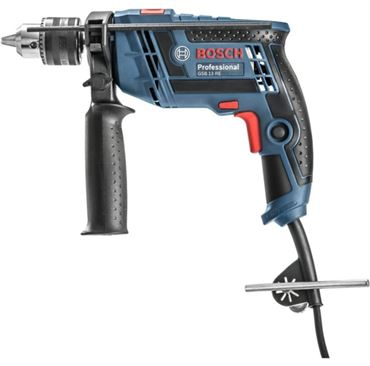 Picture of FURADEIRA BOSCH GSB 13 RE PROFESSIONAL 650W 127V